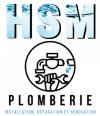 HSM Plomberie Bellegarde sur Valserine