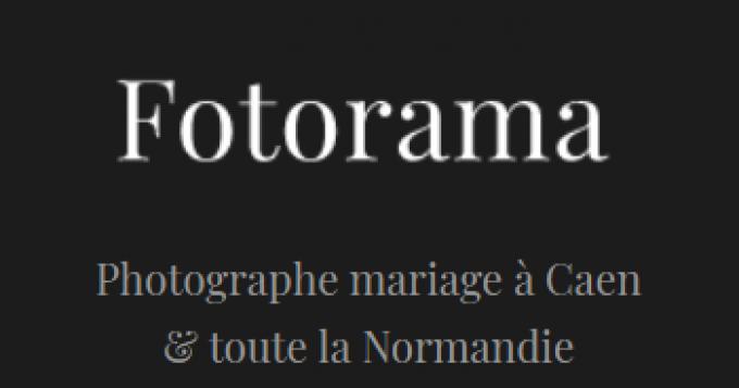 Photographe mariage à Caen