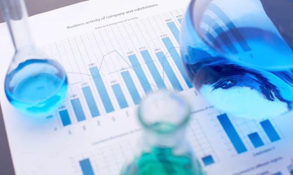 Quels sont les types de recherche scientifique?
