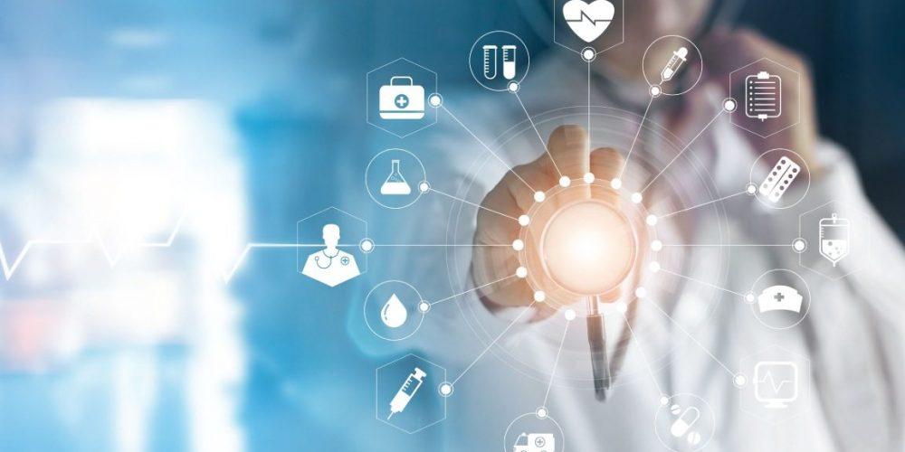Achat de fournitures médicales, un rôle majeur en milieu hospitalier