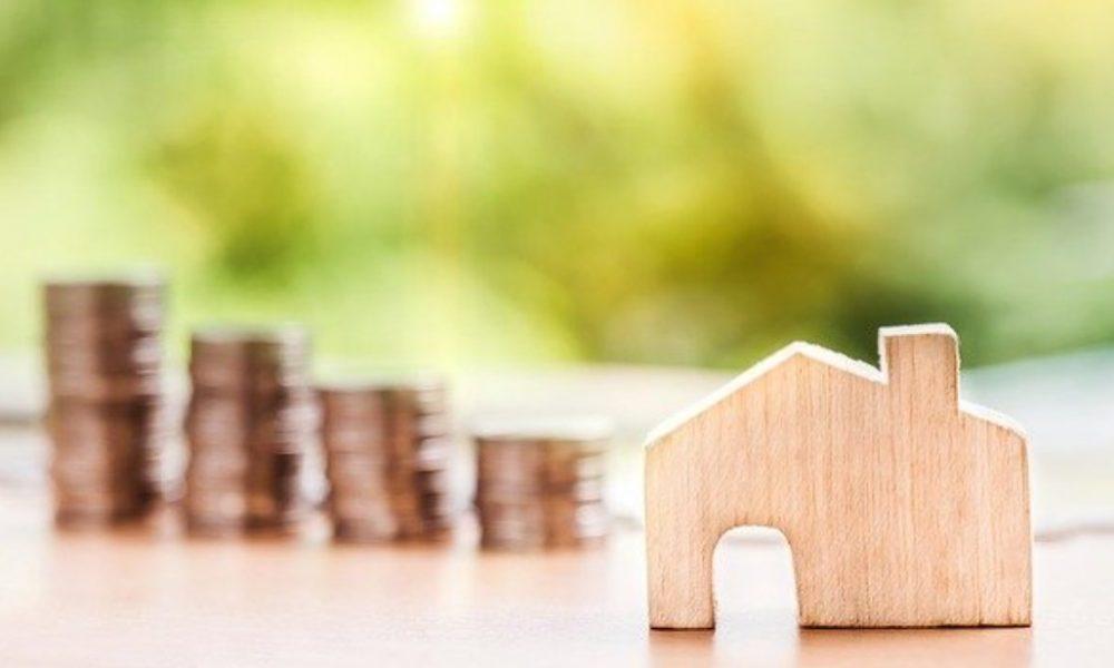 acheter une maison avec un petit salaire
