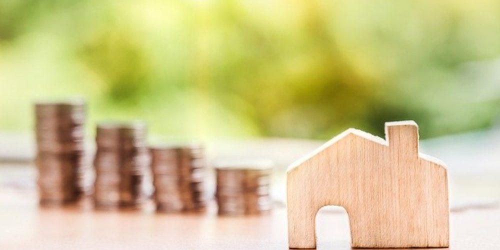 Comment acheter sa maison avec un petit salaire ? Conseils