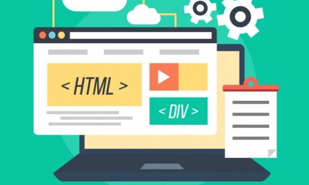 Faire appel a des professionnels du numérique pour un site Web performant
