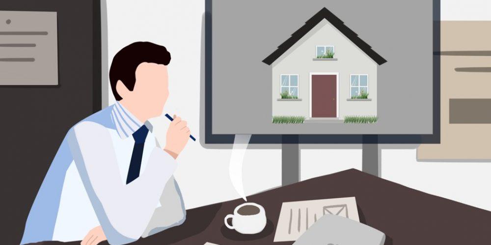 Choisir et utiliser les services d'un agent immobilier