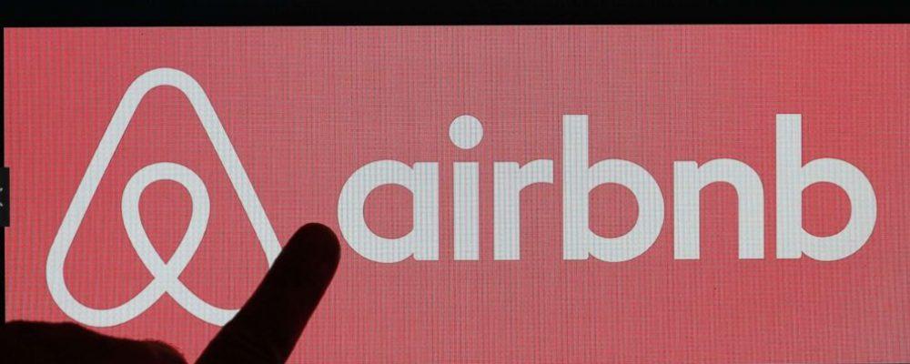 Qu'est-ce qu'un service de gestion Airbnb?