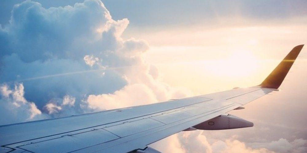 Trouvez un vol moins cher, grâce à ces conseils
