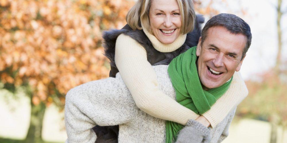 Pourquoi la préparation financière de la retraite est essentielle