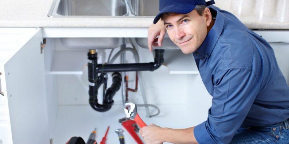 Apprenez à distinguer un bon plombier d'un mauvais