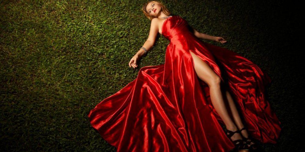 Avantages d'acheter des robes de bal en ligne