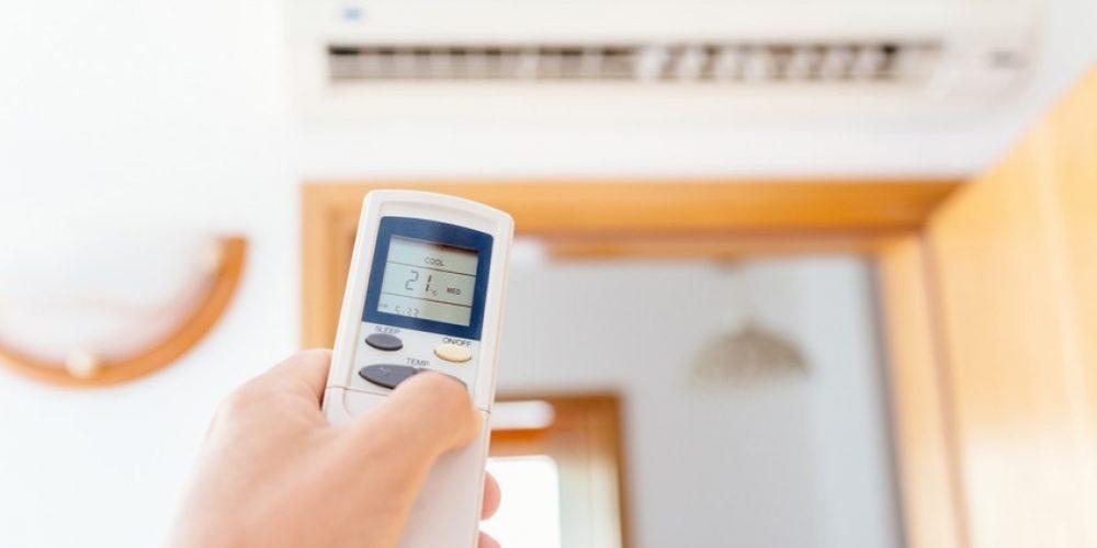 Climatiseurs – Comment réduire de moitié les coûts de fonctionnement