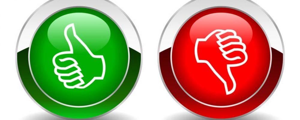 L'avenir des comparateurs d'assurance en ligne
