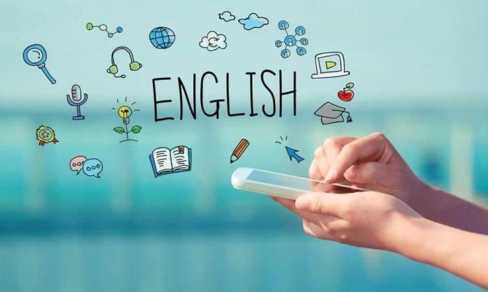 Pourquoi faut-il apprendre l'anglais?