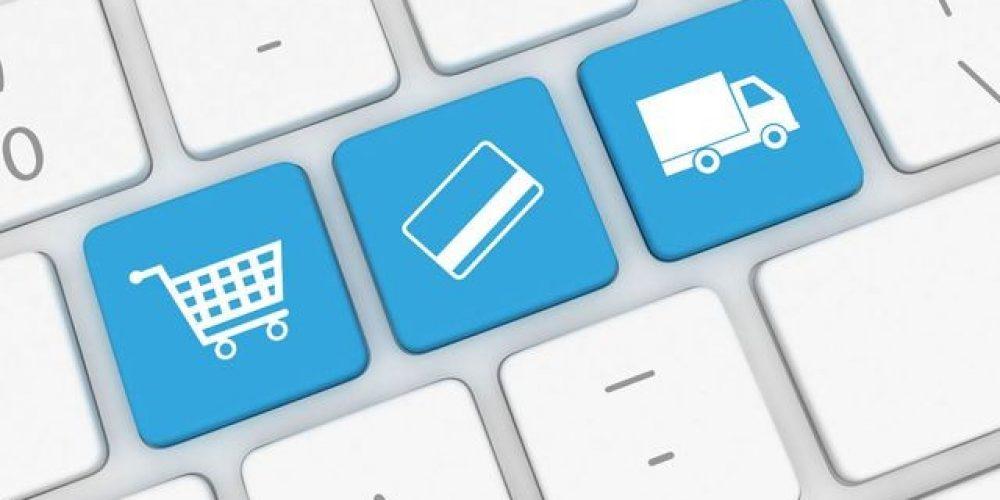 Comment apprendre les stratégies de marketing Internet