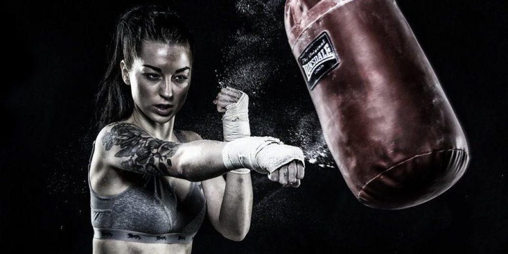 Comment trouver des gymnases de boxe dans votre région