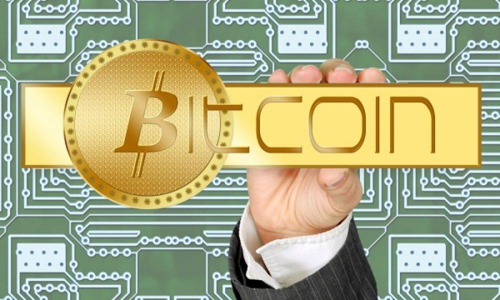 Est-il sûr d'investir dans le Bitcoin?