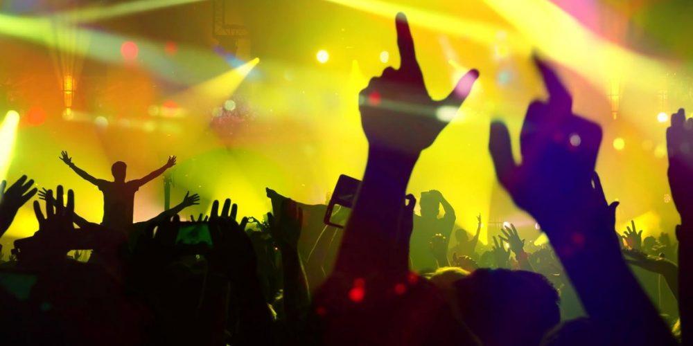 Quels sont les principaux festivals de musique en France ?