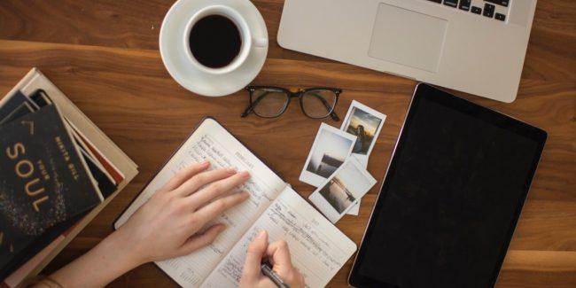 Les 7 meilleurs conseils pour réussir avec un blog de voyage