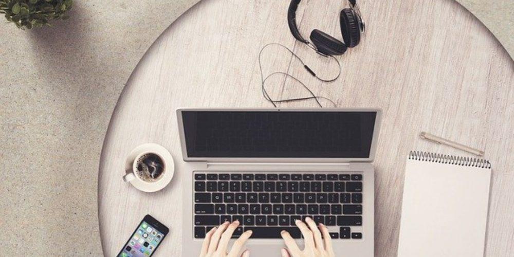 Comment augmenter le trafic de votre site Web avec ces 11 outils