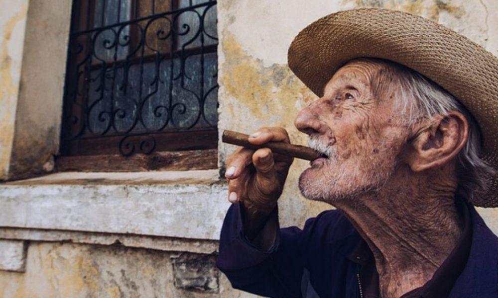 3 lieux à visiter à Cuba