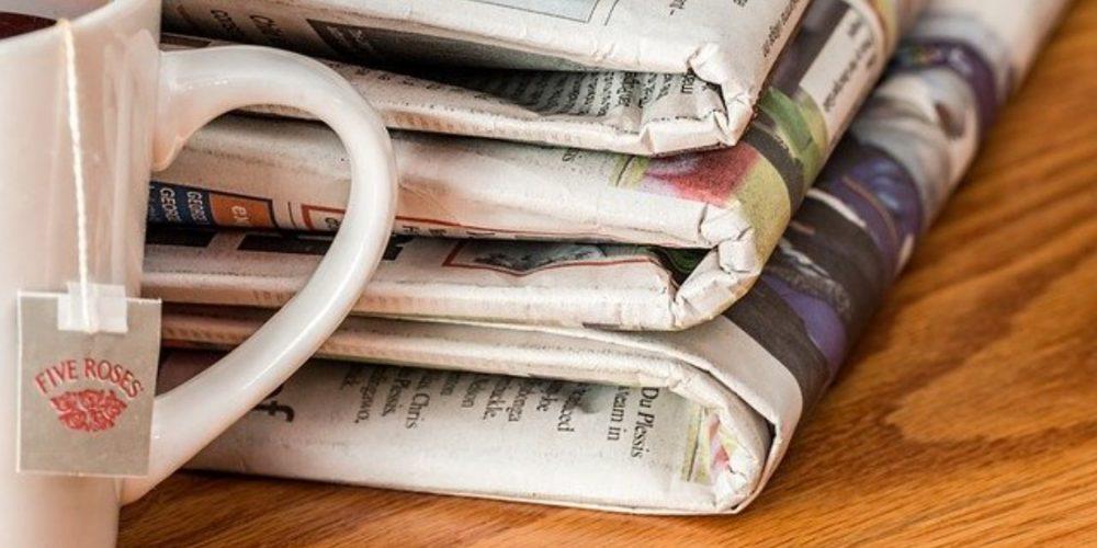 Comment trouver les actualités les plus pertinentes en ligne