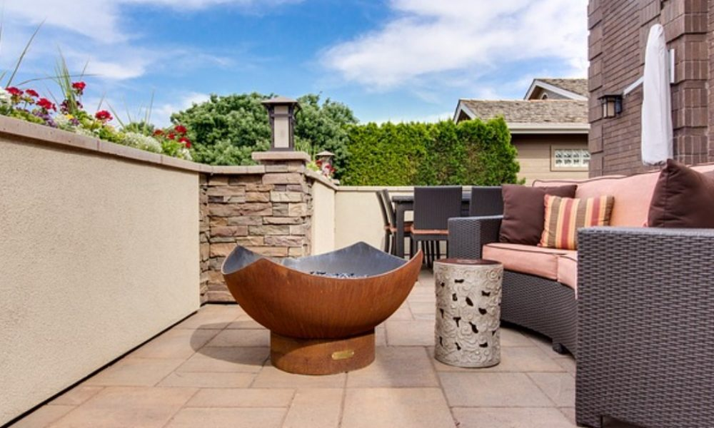 Mobilier de jardin : tout savoir pour choisir le vôtre !