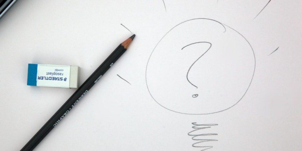 Quelques astuces pour apprendre le mentalisme en ligne