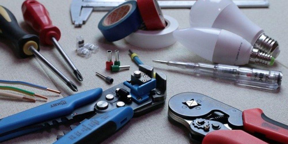 Comment reconnaître un électricien de qualité ?