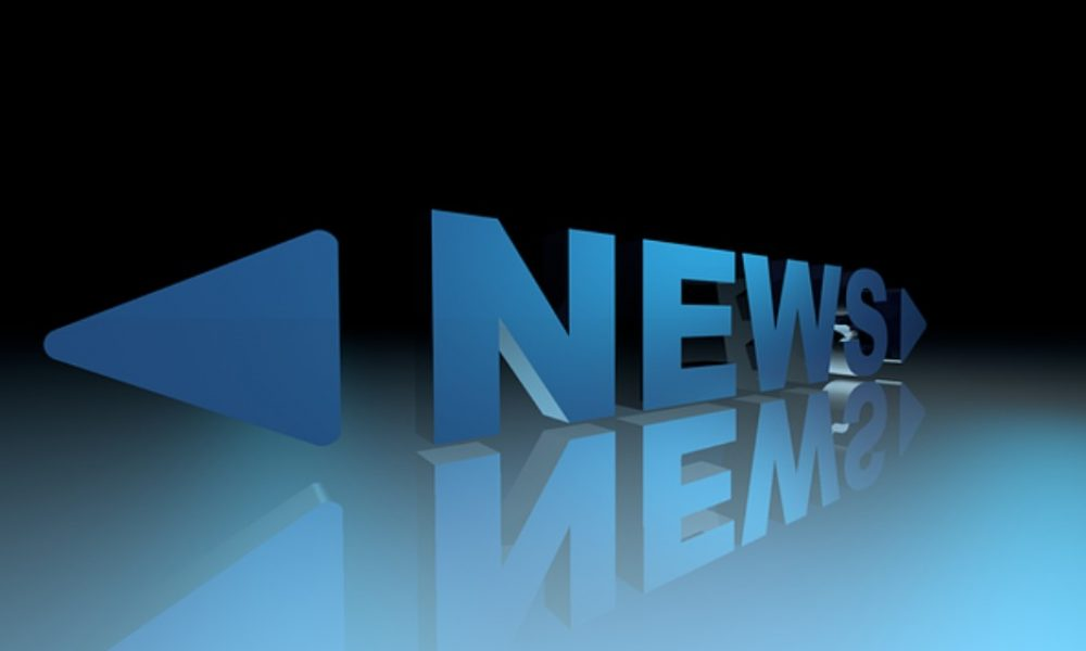 Sujets tendances et actualités
