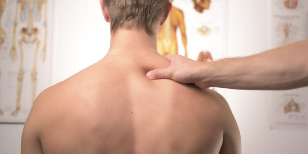 Conseils pour choisir un bon chiropraticien