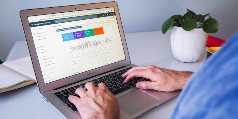 SEO : 7 conseils rapides pour placer votre site sur la première page de Google