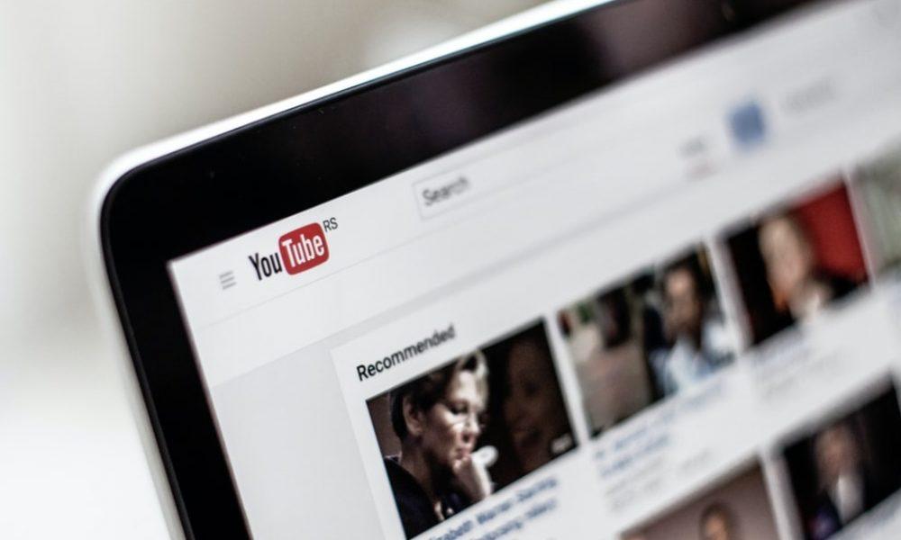 Utilisation de musique libre de droits pour les vidéos YouTube