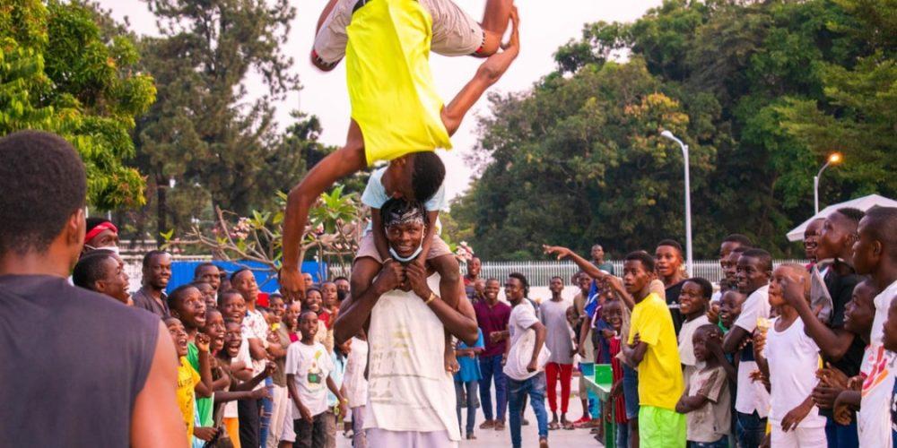 La ville congolaise de Brazzaville vaut-elle le détour ?