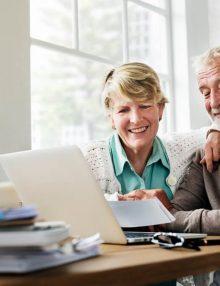 5 étapes pour préparer votre retraite – commencez dès maintenant