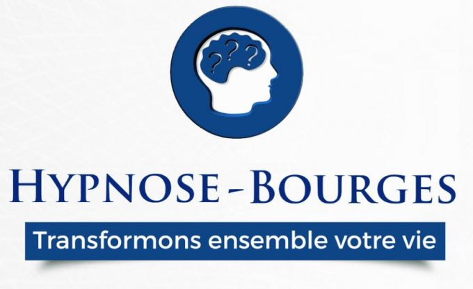 Adam FARTASSI – Hypnothérapeute à Bourges