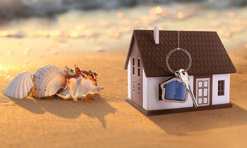 investir dans l'immobilier de vacances