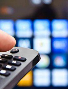 Raisons pour lesquelles l'IPTV est une alternative très efficace à la télévision normale
