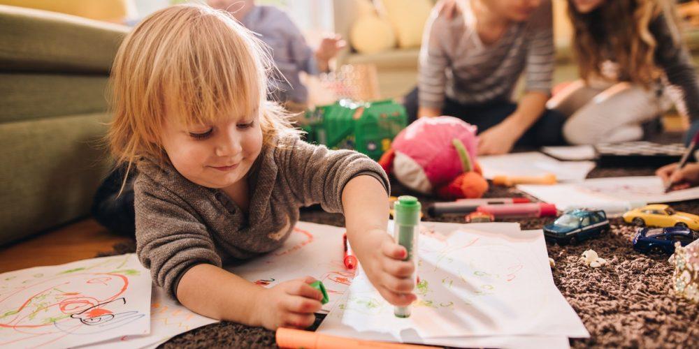 Le tarif de l'assistante maternelle que vous avez choisie est-il le bon ?
