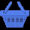 Einkaufen Einzelhandel
