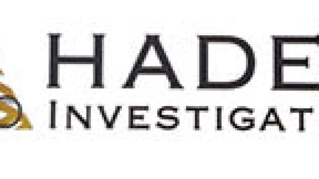 HADES INVESTIGATION – DÉTECTIVE PRIVÉ À LYON