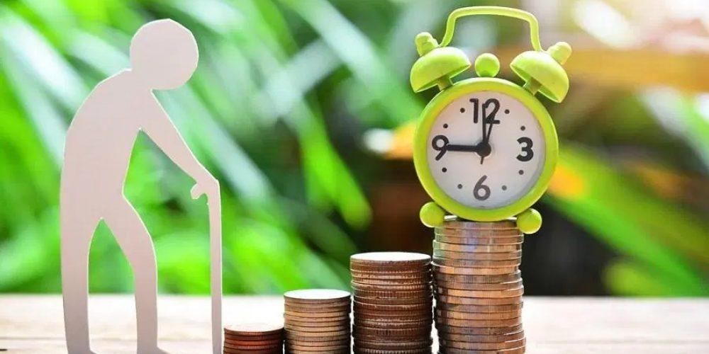 Quel est le meilleur investissement pour la retraite?