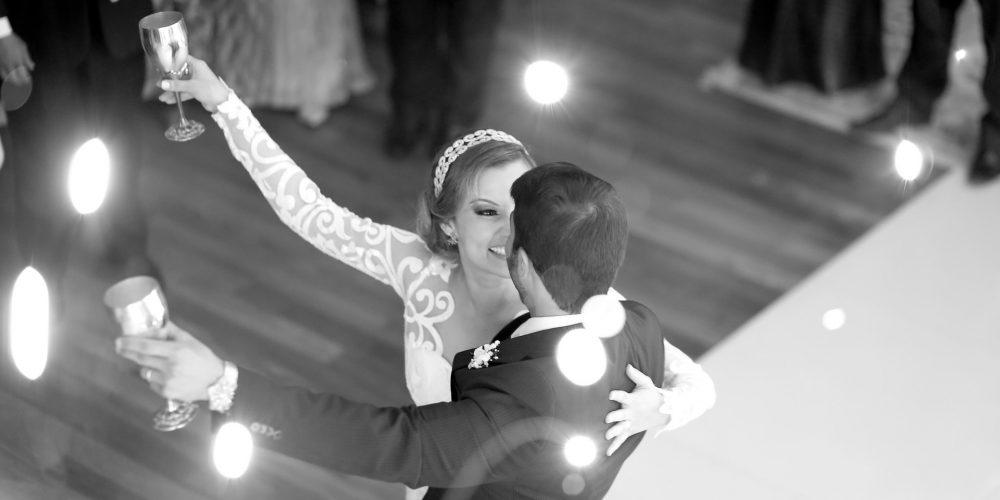 Comment choisir votre photographe de mariage en 5 étapes