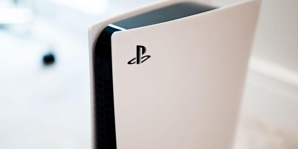 Quels sont les avantages de la PlayStation 5 ?