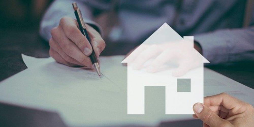 Prêt hypothécaire : non ce n'est pas une arnaque !