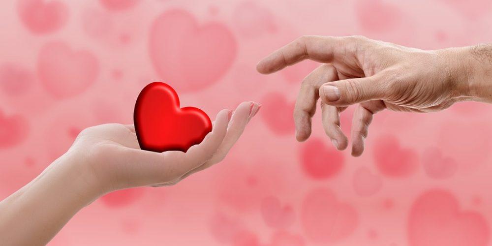 Rencontres en ligne – Est-ce la meilleure option pour trouver le véritable amour?