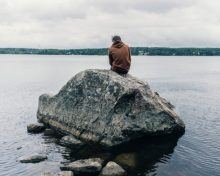 Comment accepter une rupture, et faire preuve de résilience ?