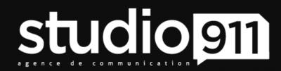 Studio 911 agence WEB à Caen