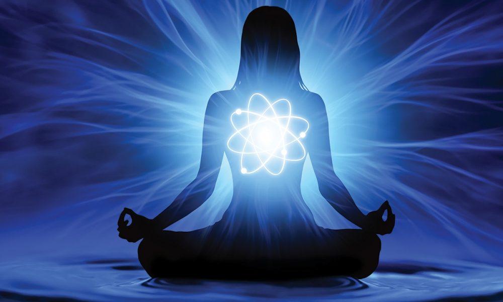 Comment la guérison énergétique est-elle différente de la thérapie traditionnelle?