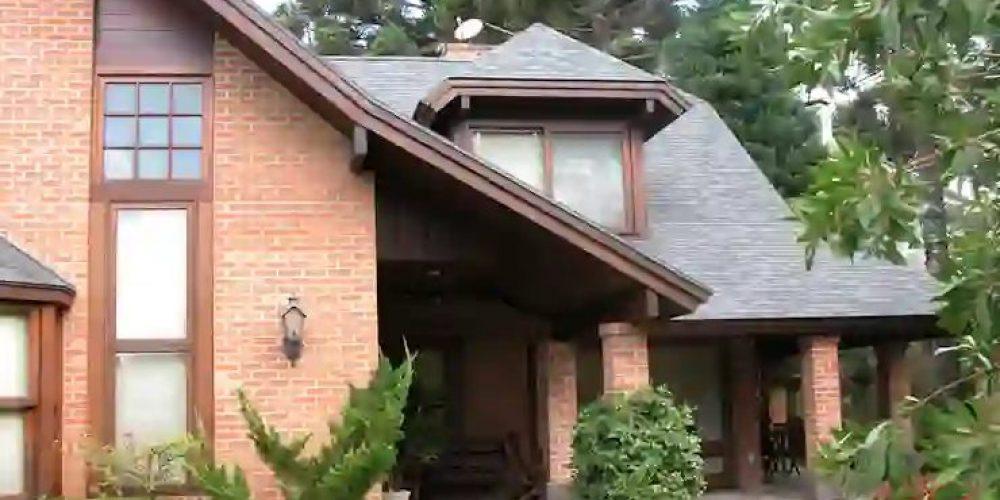 4 types de matériaux de toiture que vous devez connaître