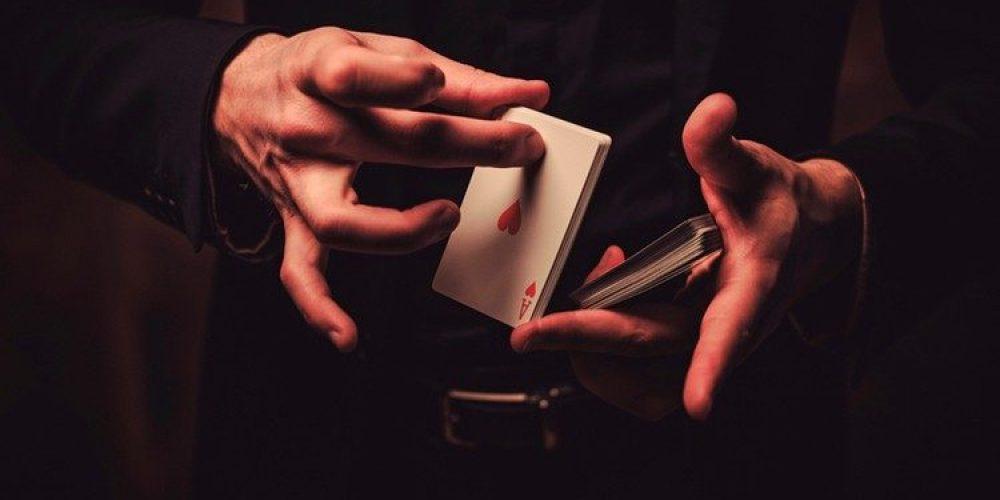 Embaucher un magicien – Que rechercher ?