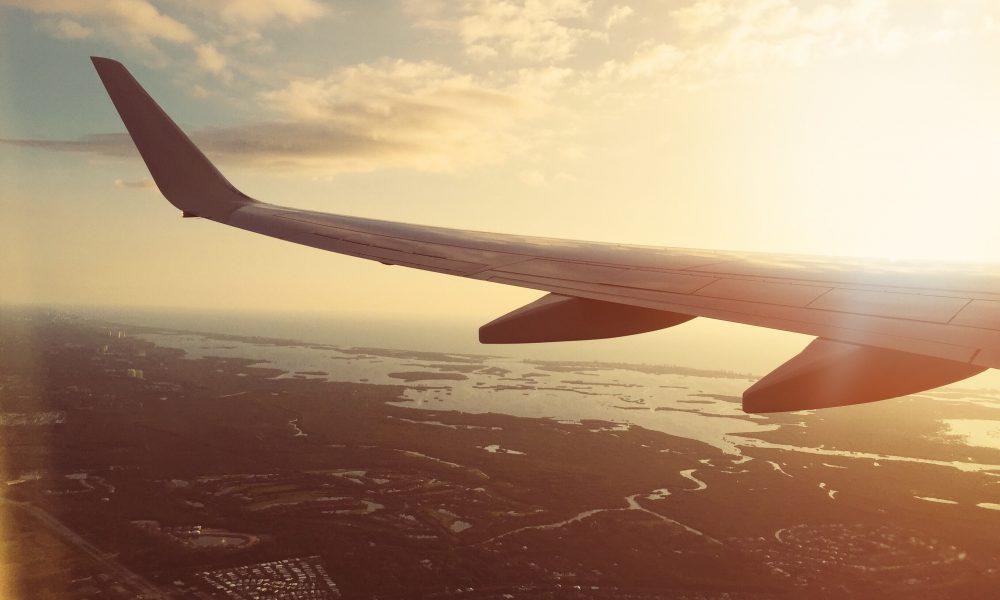Points importants à garder à l'esprit lors du choix d'une agence de voyage